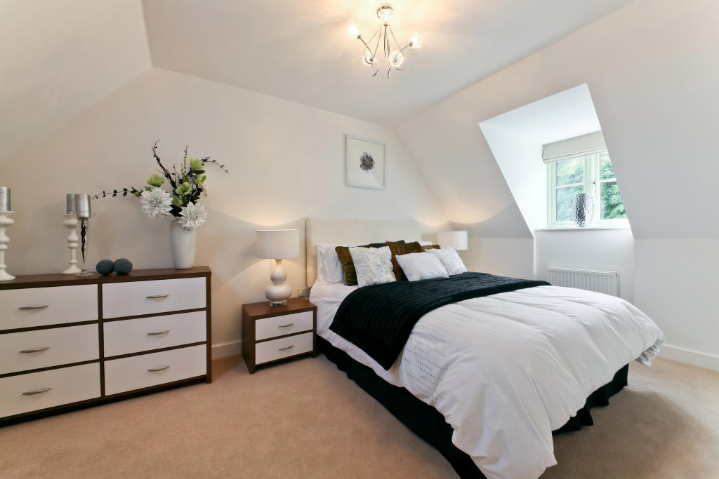 Willerby_bedroom_1
