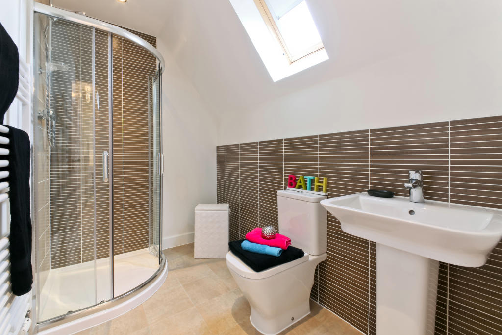 Willerby_bathroom_1