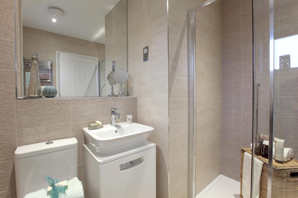 Rearsby_bathroom_1