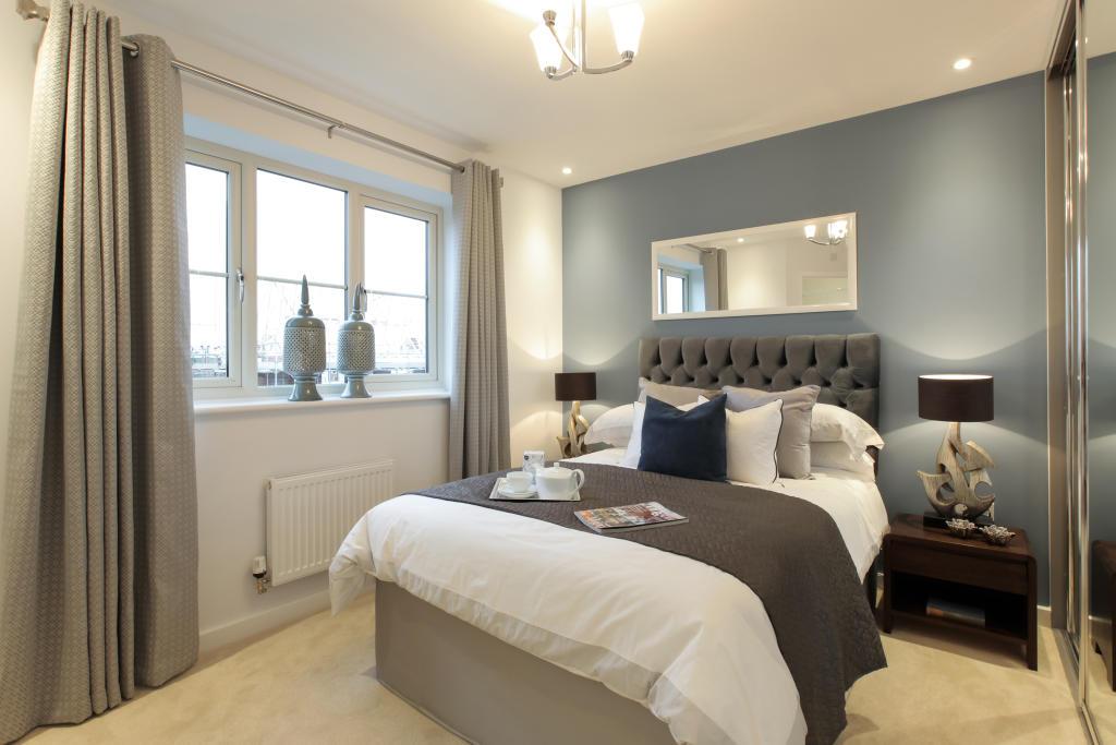 Didbrook_bedroom