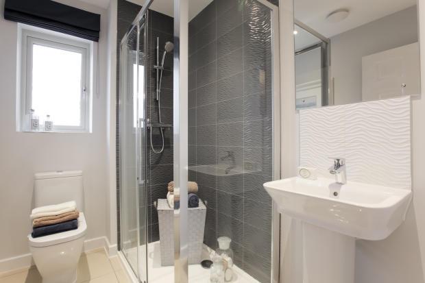 Didbrook_bathroom_1