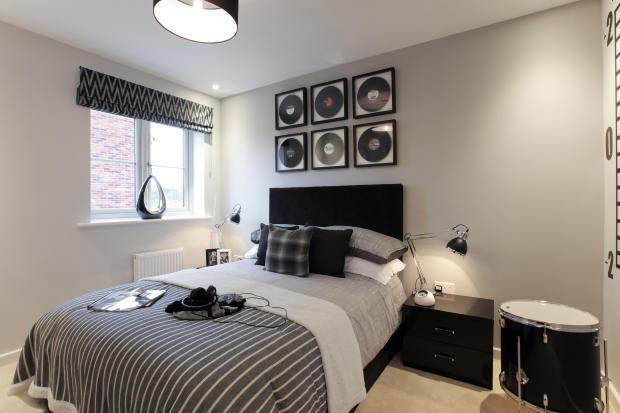Didbrook_bedroom-2