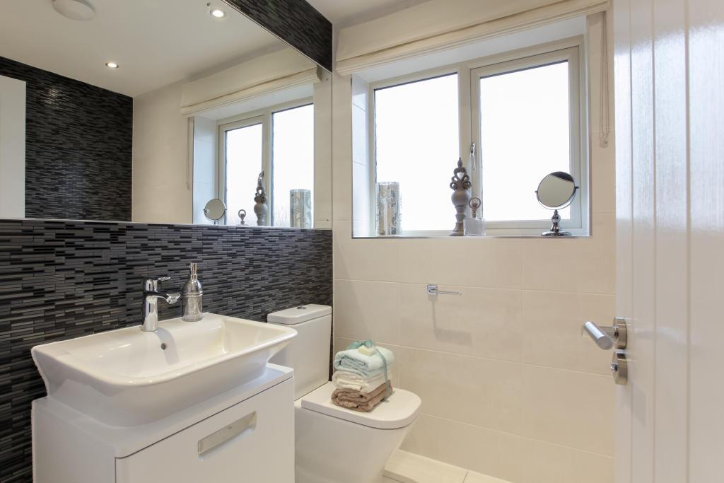 Rearsby_bathroom