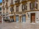 8 bed Flat for sale in Andalusia, Malaga...