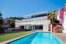 Villa for sale in Málaga, Málaga, Andalusia