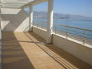 3 bedroom new development in Andalusia, Malaga...