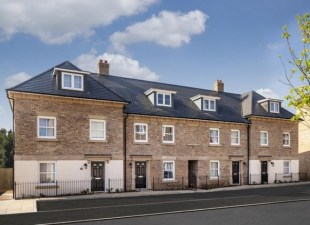 Photo of Redrow Homes (Southern Counties)