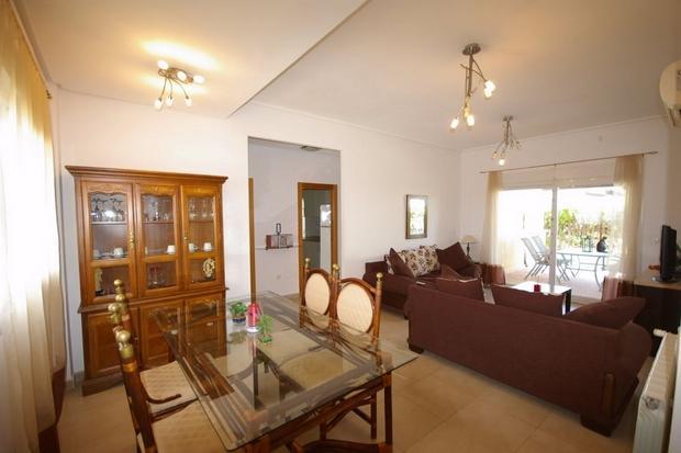 3 bedroom Villa For Sale: Villa Arce, Phase 1, La Torre Golf Resort, REF – LVAR113