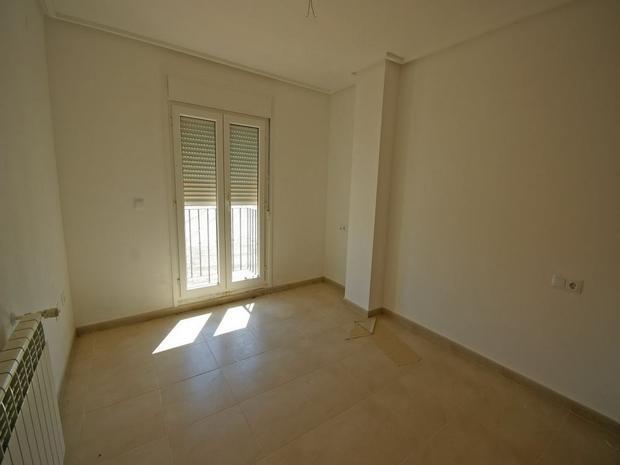 2 bedroom Apartment For Sale: Second Floor, Phase 2, La Torre Golf Resort, REF – LAS113