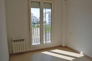 2 bedroom Apartment For Sale: 1st Floor, Phase 8, La Torre Golf Resort, REF – LAF29