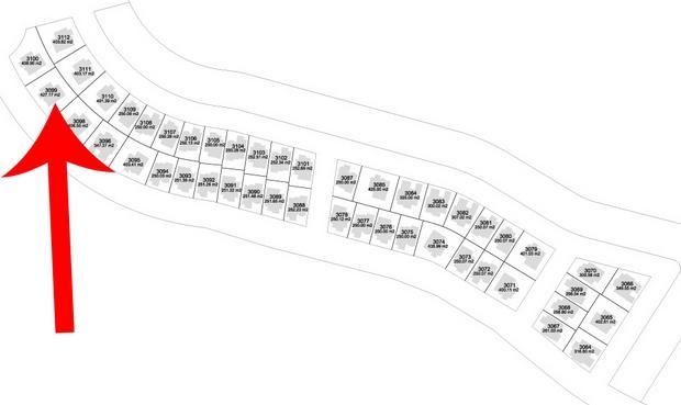 3 bedroom Villa For Sale: Villa Enebro, Phase 2, La Torre Golf Resort, REF – LVE124