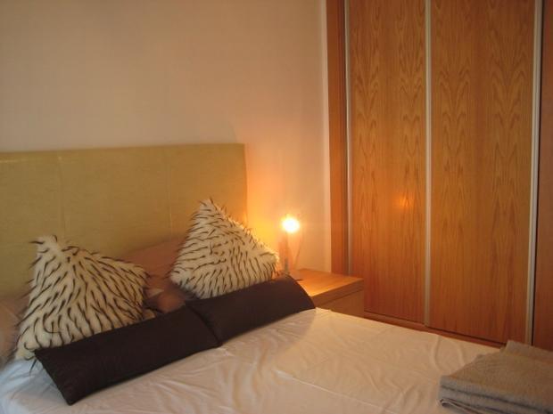 2 bedroom Penthouse For Sale: Penthouse, Phase 3, La Torre Golf Resort, REF – LAP121