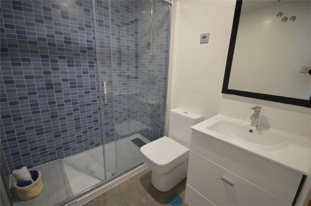 2 bedroom Apartment For Sale: 1st Floor, Phase 1, Torre De La Horadada, REF – TDH23