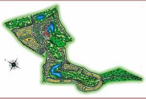 2 bedroom Penthouse For Sale: Penthouse, Phase 6, La Torre Golf Resort, REF – LAP102