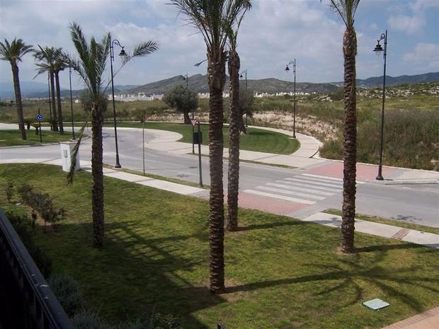 2 bedroom Apartment For Sale: 1st Floor, Phase 1, El Valle Golf Resort, REF – EV100