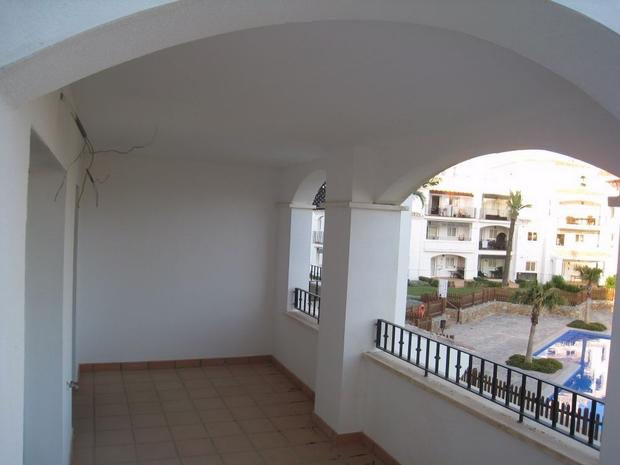 Property – For Sale
