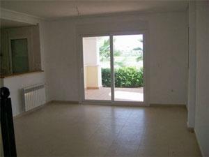 2 bedroom Town House For Sale: Townhouse, Phase 4, La Torre Golf Resort, REF – LT16