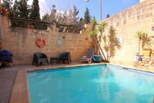 Village House for sale in Gozo