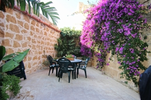Gozo Farm House for sale