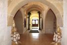 Gozo Detached house for sale