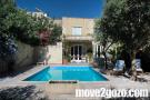 4 bed Farm House for sale in Gozo