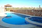 Character Property for sale in Gozo