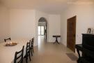 3 bedroom Apartment in Gozo