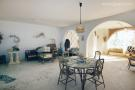 Ground Flat for sale in Gozo