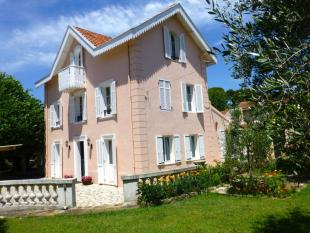 4 bed Villa in Cannes, 06110, France