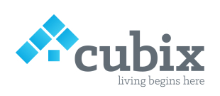 Cubix Estate Agents, Londonbranch details