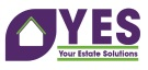 Your Estate Solutions Ltd, Spalding  logo