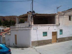 Casa Cabate Town House for sale