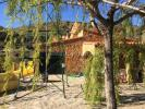 Country House in Cortijo Filabres...