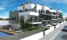 new Apartment for sale in La Marina Del Pinet...
