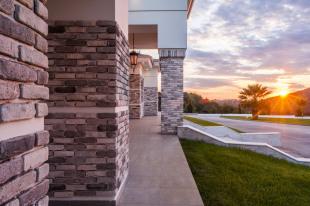 5 bedroom Villa for sale in Dodecanese islands...