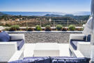 4 bedroom new house for sale in Dodecanese islands...