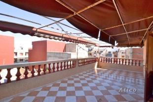 Tangier-Tetouan Penthouse for sale