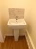 Basin In WC