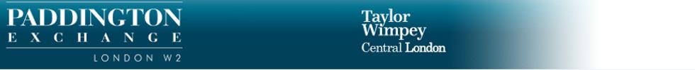 Taylor Wimpey Central London, Paddington Exchange