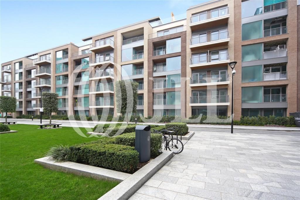 1 bedroom apartment for sale in lockside house chelsea for Chelsea apartments for sale