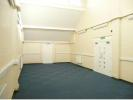 property to rent in Studio 4 Diamonds Business Centre Attley Way, Irthlingborough, NN9 5GF