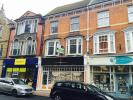 property to rent in 29 Regent Street,Rugby,CV21