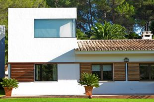 5 bedroom Chalet for sale in Balearic Islands...