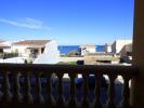 Terraced property in Balearic Islands...