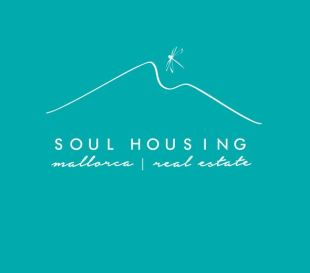 Soul Housing, Mallorcabranch details