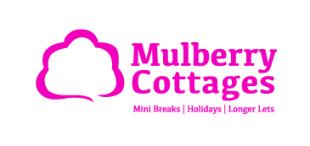 Mulberry Short Lets, Canterburybranch details
