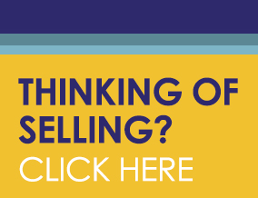 Get brand editions for Greenwoods Residential, Kingston & Wimbledon - Sales