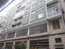 property for sale in Ourense, Ourense, Galicia