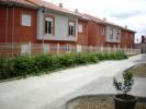 property for sale in Chozas de Abajo, Le�n, Castilla y Le�n