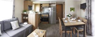 Mobile Home for sale in Pays de la Loire, Vend�e...
